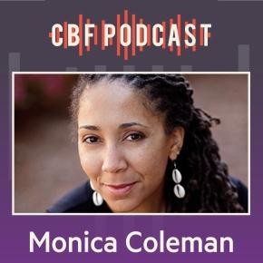Monica A. Coleman, The Generational Trauma ofRacism